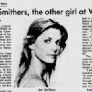 Jan Smithers - 454 x 307