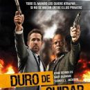 The Hitman's Bodyguard (2017) - 454 x 672