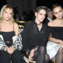 Kristen Stewart – Chanel Metiers D'Art Fashion Show in Paris