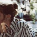 Emma Watson - Porter Magazine Pictorial [United States] (December 2015)
