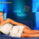 Ines Sainz - 454 x 340