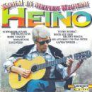 Heino - Komm in meinen Wigwam