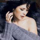 Katarzyna Cichopek - Gala Magazine Pictorial [Poland] (26 February 2007)
