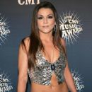 Gretchen Wilson - C.M.T. Awards 2006 - 454 x 682