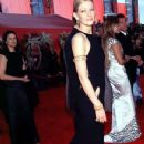 Cate Blanchett At The 72nd Annual Academy Awards (2000)