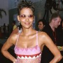 2000 MTV Movie Awards - Halle Berry