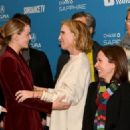 "Jennifer Morrison – ""The Report"" Premiere at Sundance Film Festival in Park City 01/26/2019 - 454 x 324"