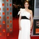 Vera Farmiga - BAFTA Awards 2010, 21 February 2010
