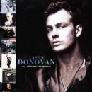 Jason Donovan - All Around The World