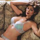 Francine Prieto - 454 x 604