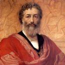 Frederic Leighton, 1st Baron Leighton