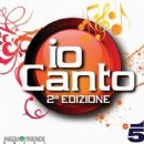 Gimme Five Album - Io canto 2