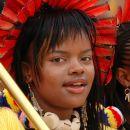 Sikhanyiso Dlamini