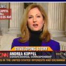 Andrea Koppel