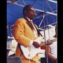 Clarence Carter - Sing Along With Clarence Carter