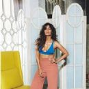Chitrangda Singh - FHM Magazine Pictorial [India] (June 2016) - 324 x 486