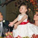Jaime Camil and Heidi Balvanera- wedding photos - 447 x 294