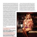 Bar Paly For Esquire Magazine Mexico May 2014