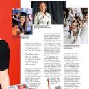 Emma Watson 20 Minuten Magazine Mayjune 2015