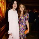 Elizabeth Hurley – William Cash Book Party at the Pall Mall Gallery in London