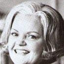 Shirley Rickert