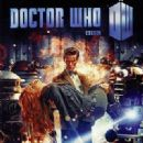 Doctor Who (2005) - 330 x 500