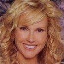 Rebecca Staab - 236 x 425