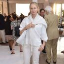 Kelly Rutherford – International Medical Corps Benefit in New York - 454 x 685