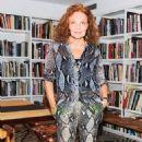 Diane von Fürstenberg - 454 x 757