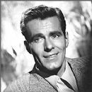 Phil Carey