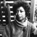 Alice Walker - 300 x 275