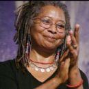 Alice Walker - 335 x 276