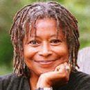 Alice Walker - 221 x 311