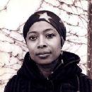 Alice Walker - 243 x 312