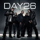 Day26 Album - Forever In A Day