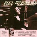 "Ella Fitzgerald - Ella Sings Songs from ""Let No Man Write My Epitaph"""