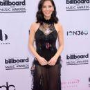 Olivia Munn – 2017 Billboard Music Awards in Las Vegas - 454 x 725