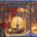 Trans-Siberian Orchestra Album - The Lost Christmas Eve