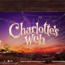 Charlotte's Web Wallpaper 2006