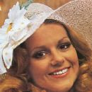 Peggy March - 245 x 347