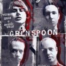 Grinspoon - Thrills, Kills + Sunday Pills