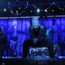 Rock on the Range 2015:  Main Stage Day 1 with Slipknot, Marilyn Manson, Apocalyptica + more
