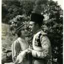 """Anne Grey (Scene from """"Arms and the Man"""")"""