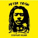 Peter Tosh - 300 x 301
