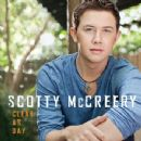 Scotty McCreery Album - Clear as Day