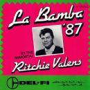Ritchie Valens - La Bamba '87