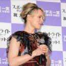 Rachel McAdams 'Spotlight' Premiere in Tokyo April 16, 2016