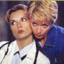 Teryl Rothery as Dr. Janet Fraiser Stargate SG-1 - 454 x 366