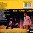 MY FAIR LADY Original 1959 London Cast Starring Rex Harrison - 454 x 391
