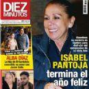 Isabel Pantoja - 454 x 598